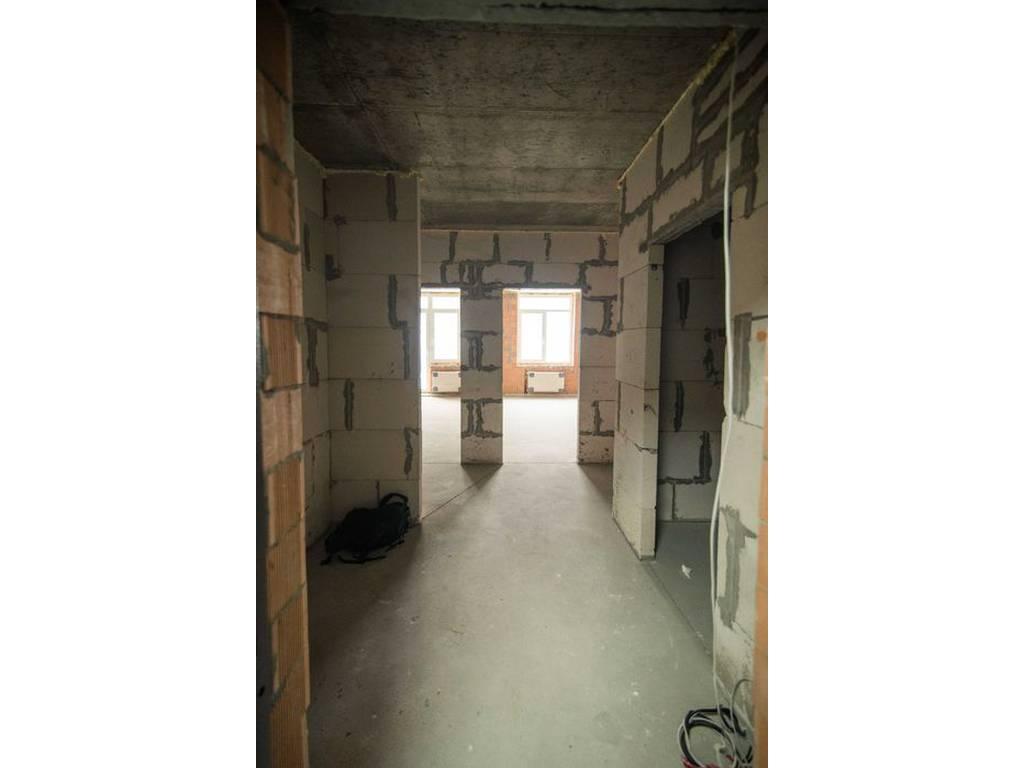 3-комнатная квартира, 85.00 м2, 62000 у.е.