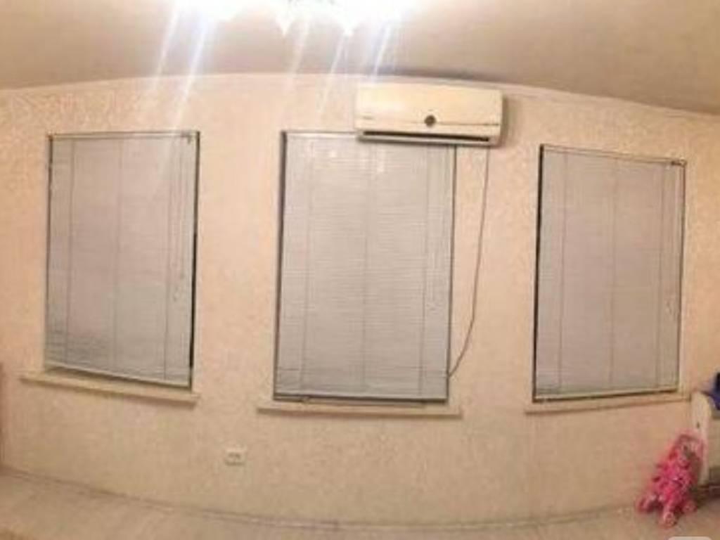 2-комнатная квартира, 50.00 м2, 32400 у.е.