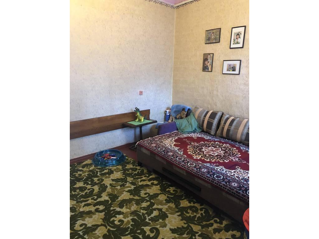 2-комнатная квартира, 42.70 м2, 30000 у.е.