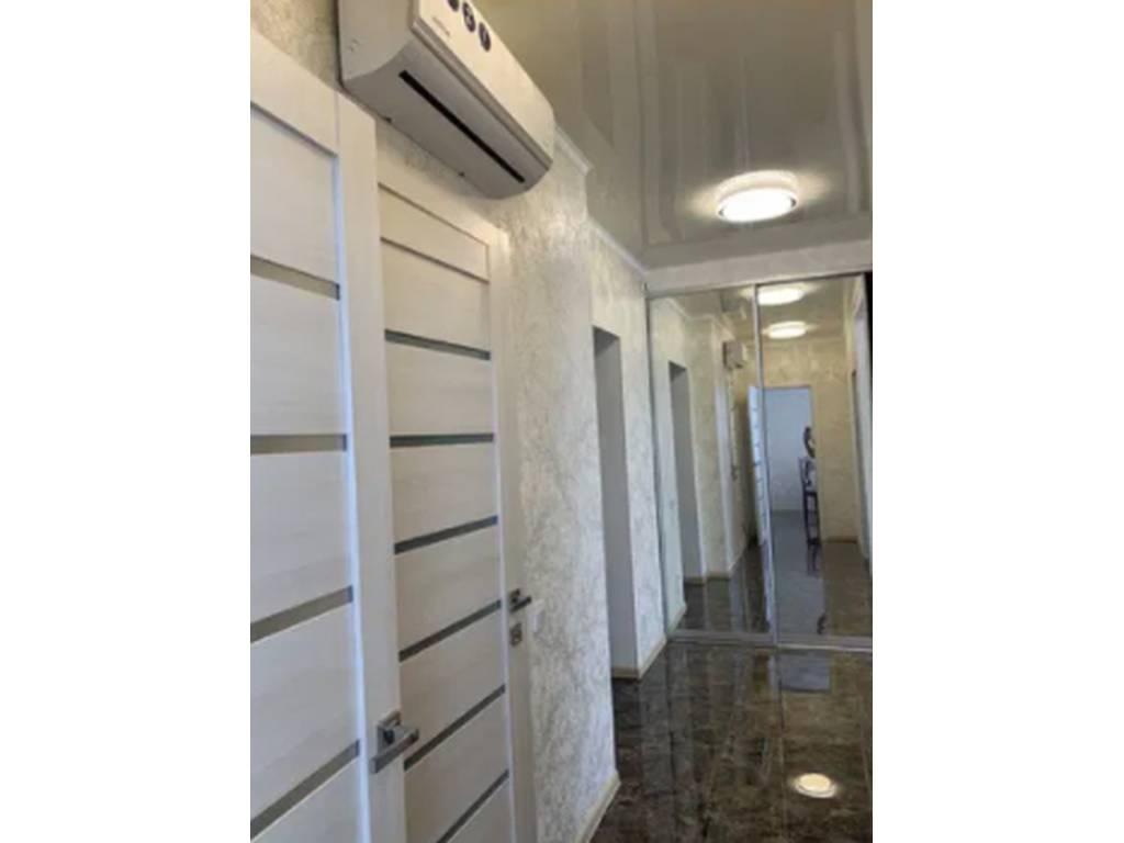 2-комнатная квартира, 52.00 м2, 75000 у.е.