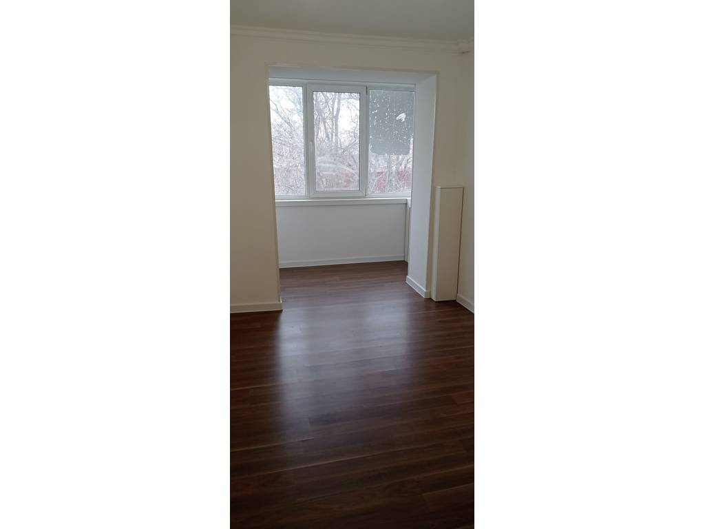 3-комнатная квартира, 75.00 м2, 65000 у.е.