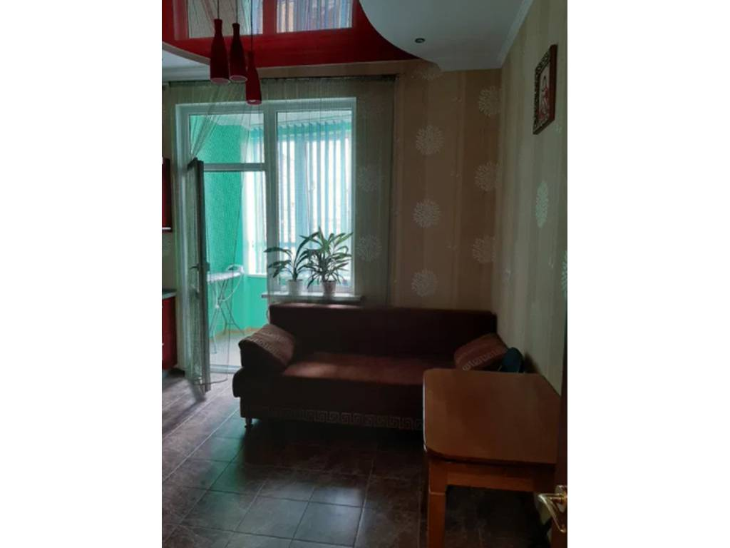 1-комнатная квартира, 48.00 м2, 67000 у.е.