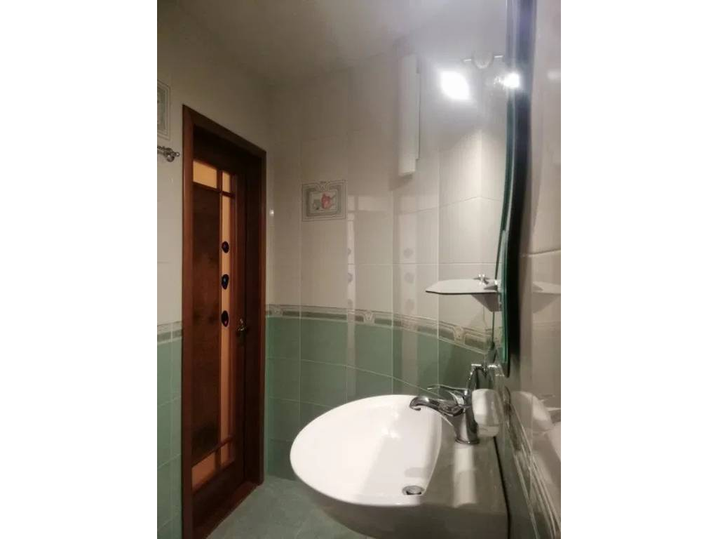 3-комнатная квартира, 75.00 м2, 58900 у.е.