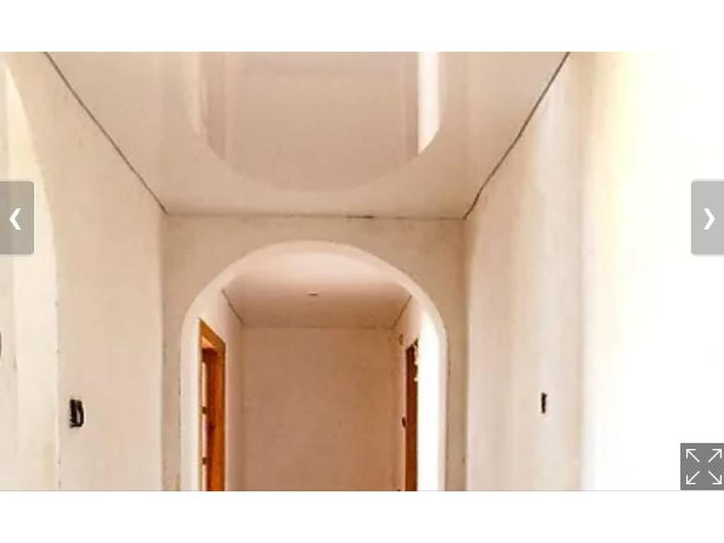 3-комнатная квартира, 59.00 м2, 40500 у.е.