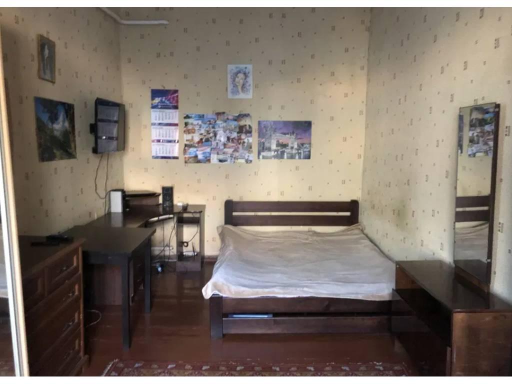 2-комнатная квартира, 69.00 м2, 79000 у.е.