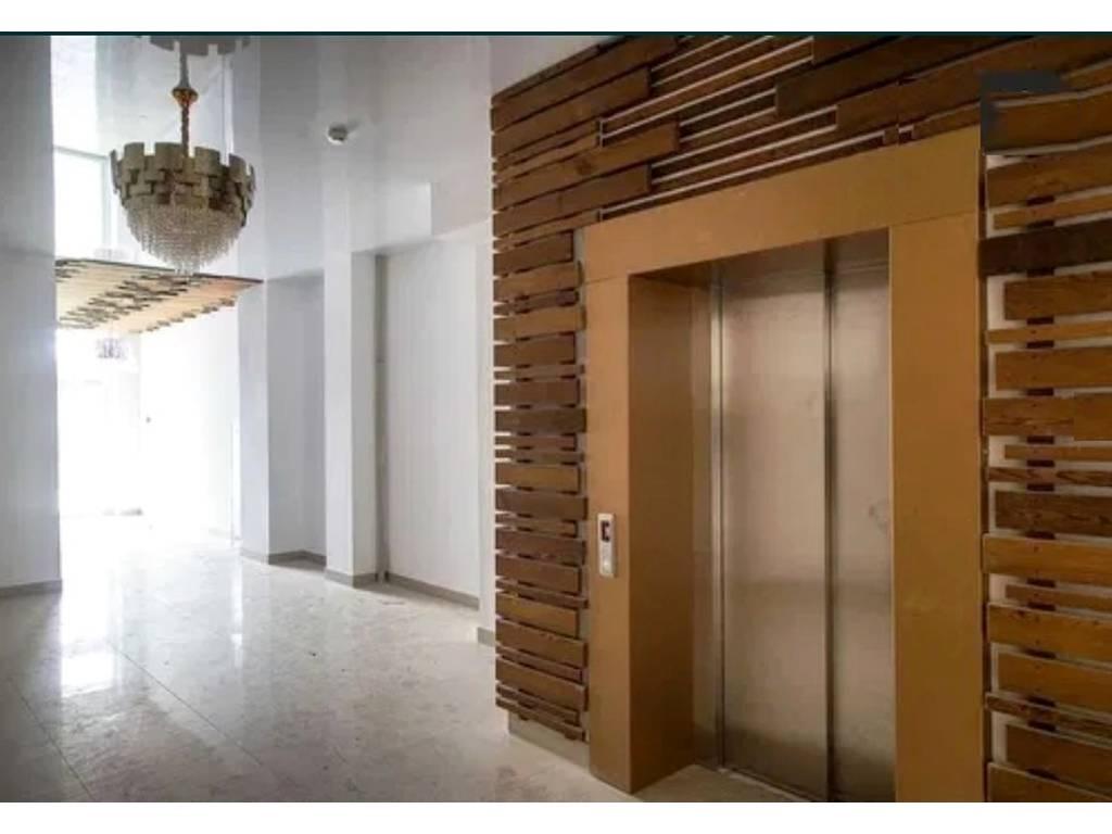 1-комнатная квартира, 37.80 м2, 39600 у.е.