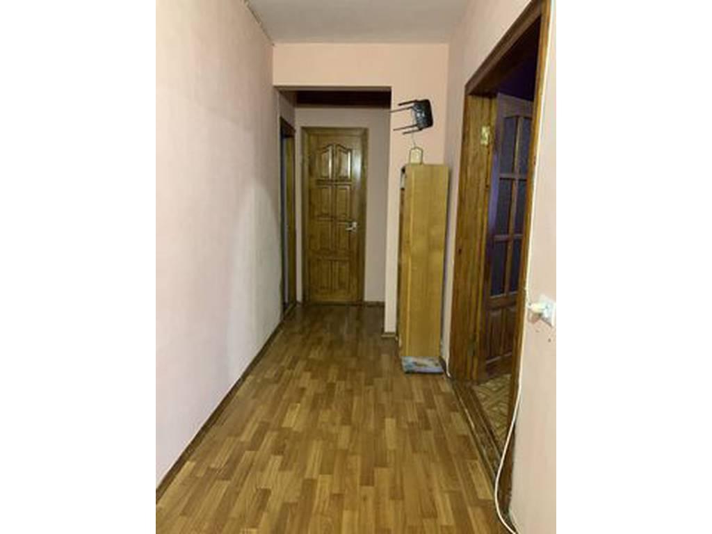 3-комнатная квартира, 64.00 м2, 48000 у.е.