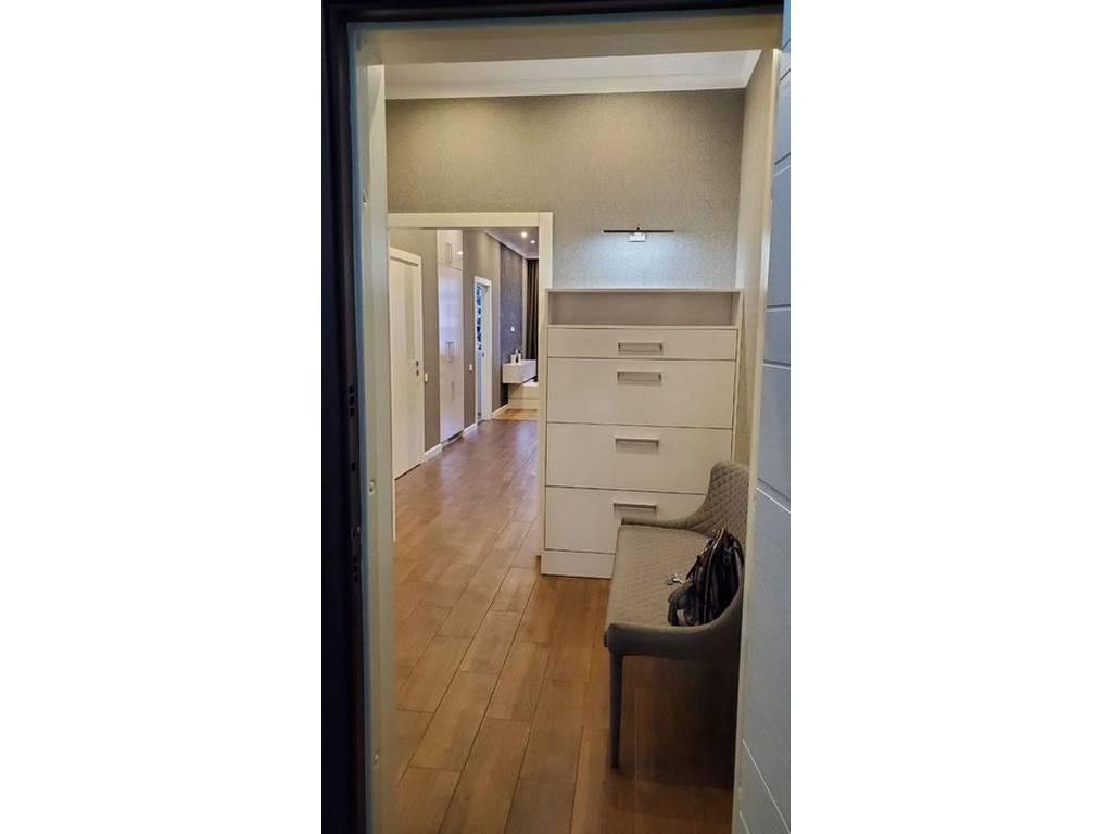 2-комнатная квартира, 56.00 м2, 104000 у.е.