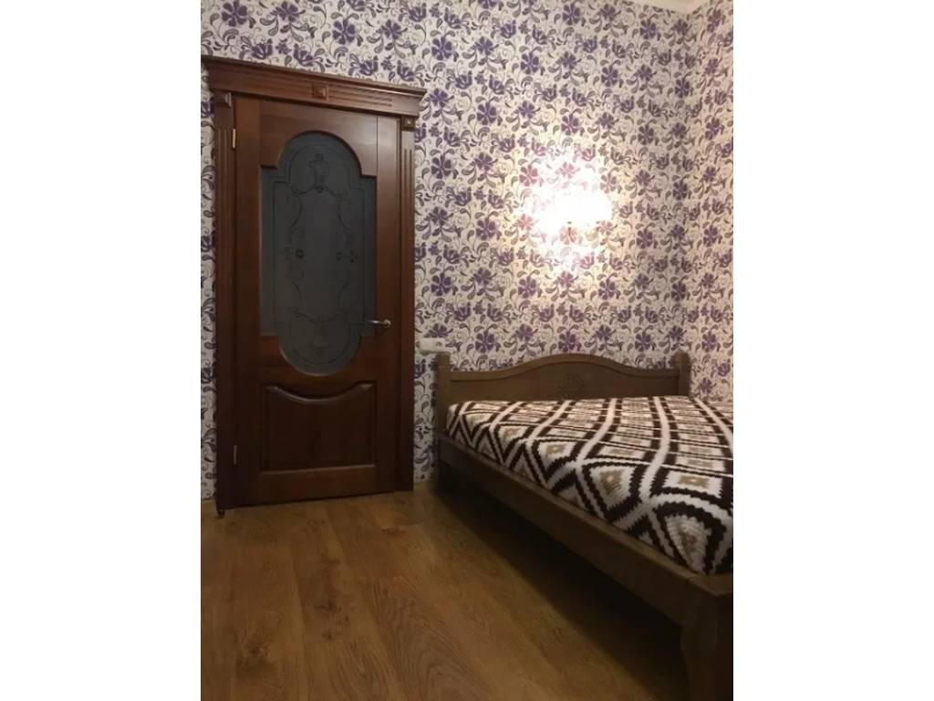 2-комнатная квартира, 57.00 м2, 92000 у.е.