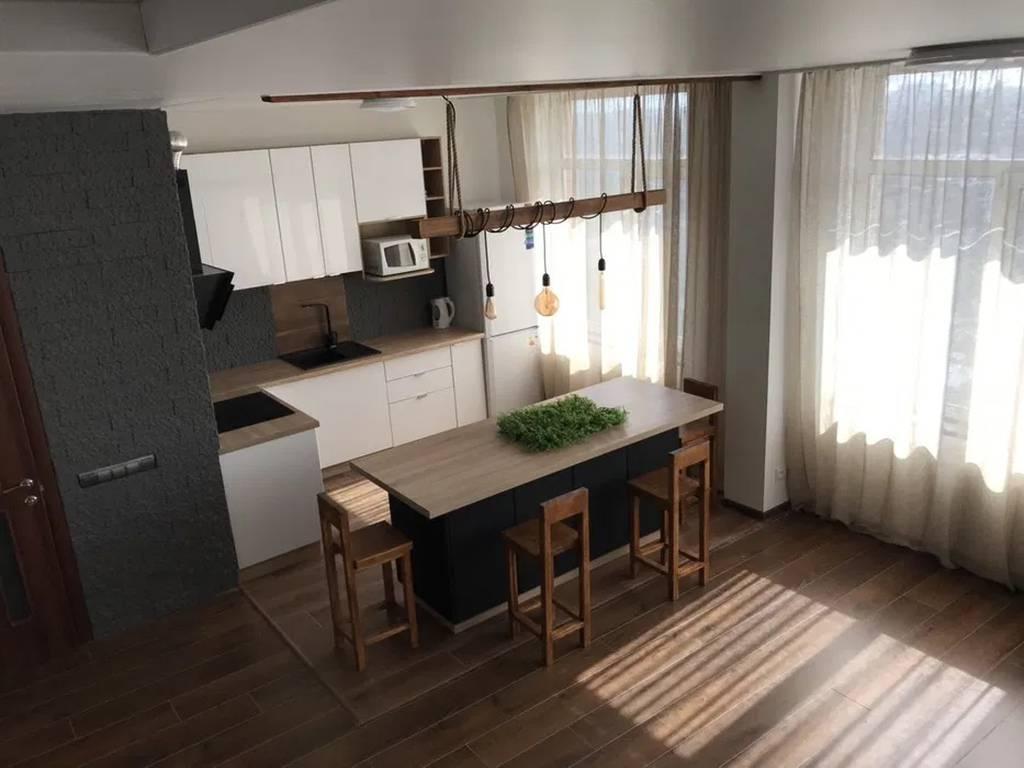 3-комнатная квартира, 74.00 м2, 85000 у.е.