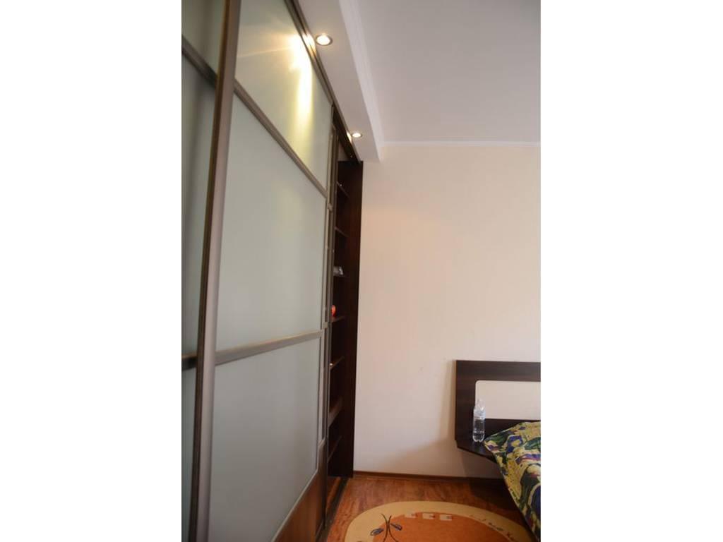 1-комнатная квартира, 43.00 м2, 45000 у.е.