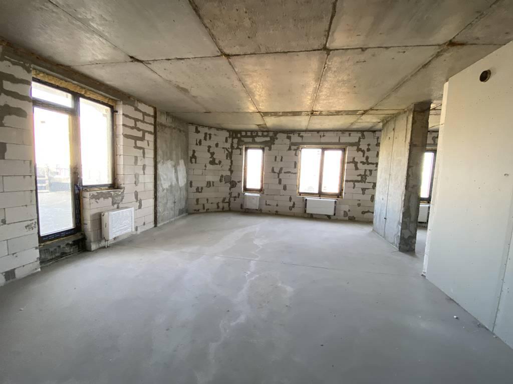 3-комнатная квартира, 123.00 м2, 145000 у.е.