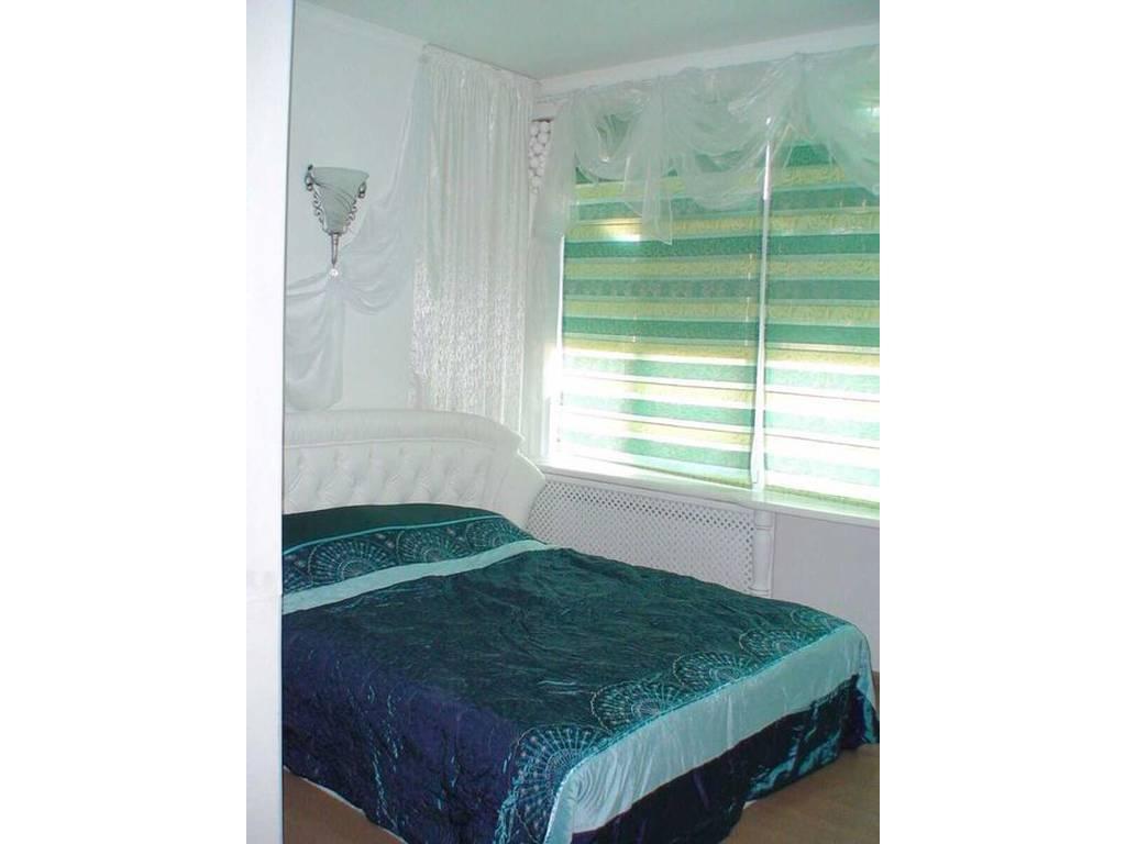 2-комнатная квартира, 54.00 м2, 60000 у.е.