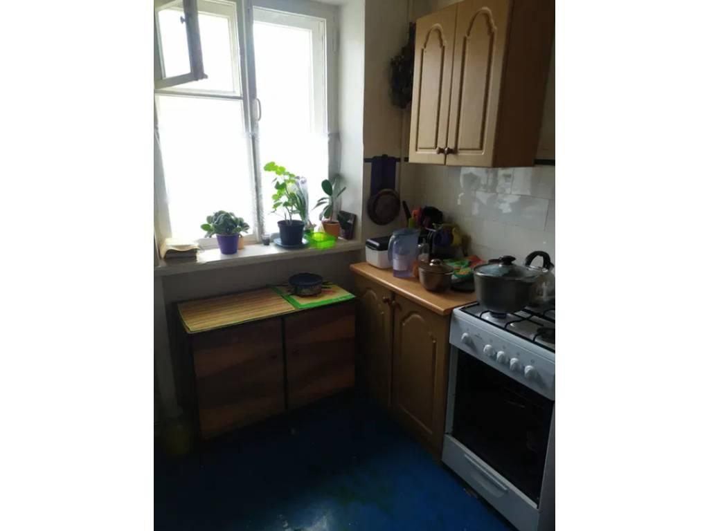 2-комнатная квартира, 44.00 м2, 34000 у.е.