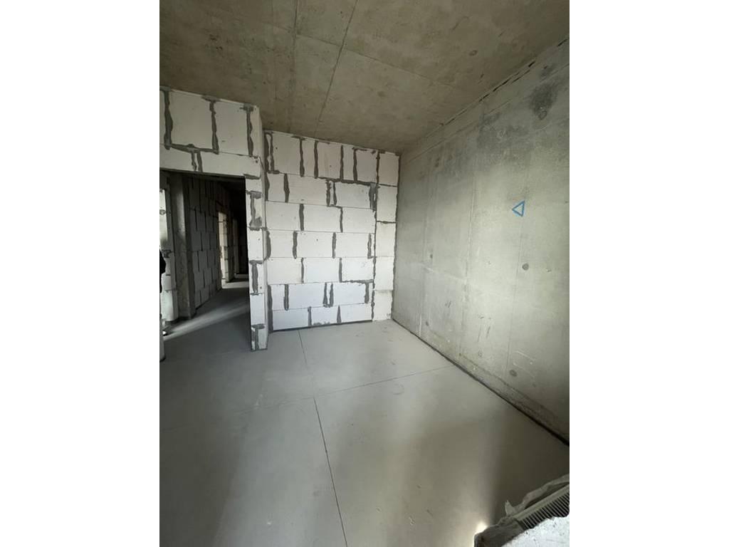 3-комнатная квартира, 93.00 м2, 110000 у.е.