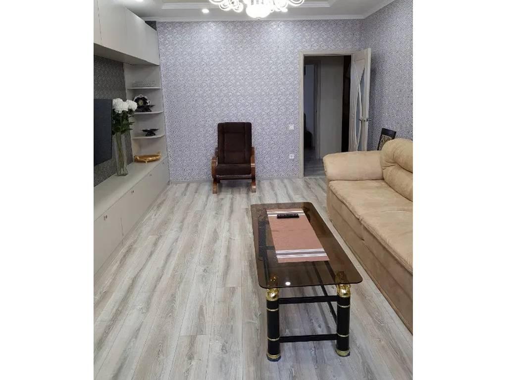 5-комнатная квартира, 145.00 м2, 110000 у.е.