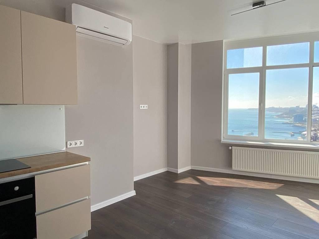 4-комнатная квартира, 188.70 м2, 464202 у.е.