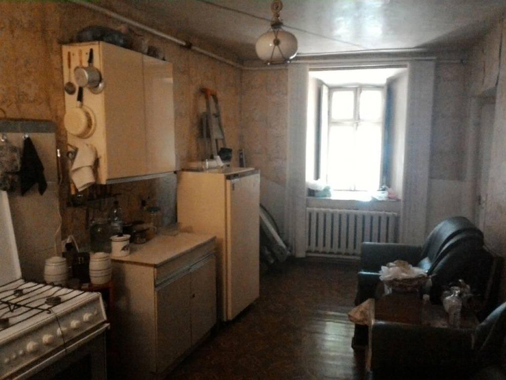 2-комнатная квартира, 62.30 м2, 30000 у.е.