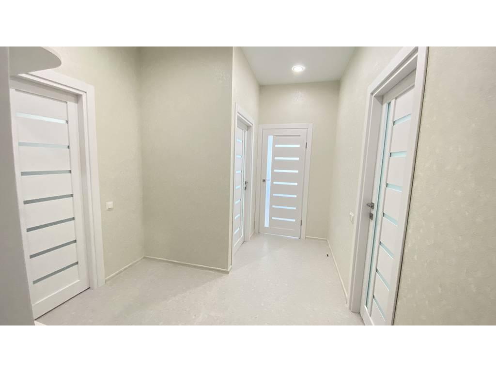 1-комнатная квартира, 54.00 м2, 78000 у.е.
