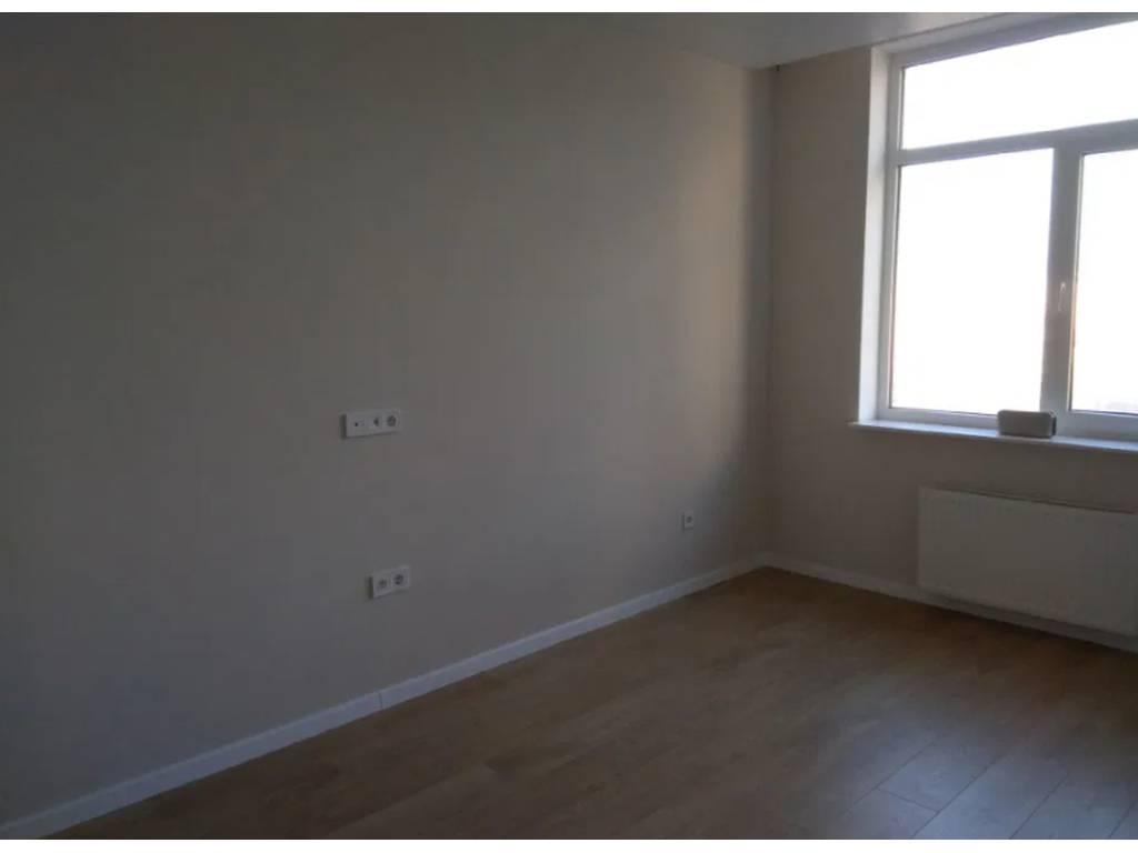 2-комнатная квартира, 68.00 м2, 78000 у.е.
