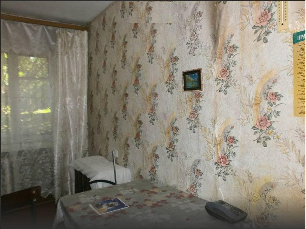 2-комнатная квартира, 45.00 м2, 45000 у.е.