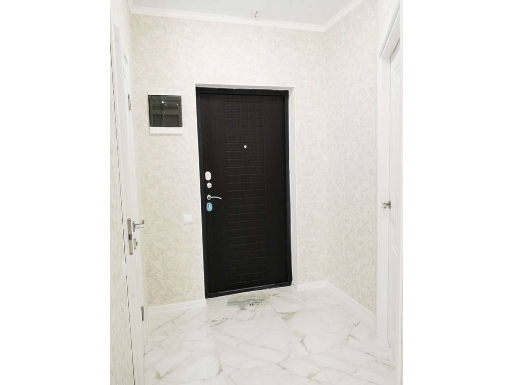 1-комнатная квартира, 36.00 м2, 32500 у.е.