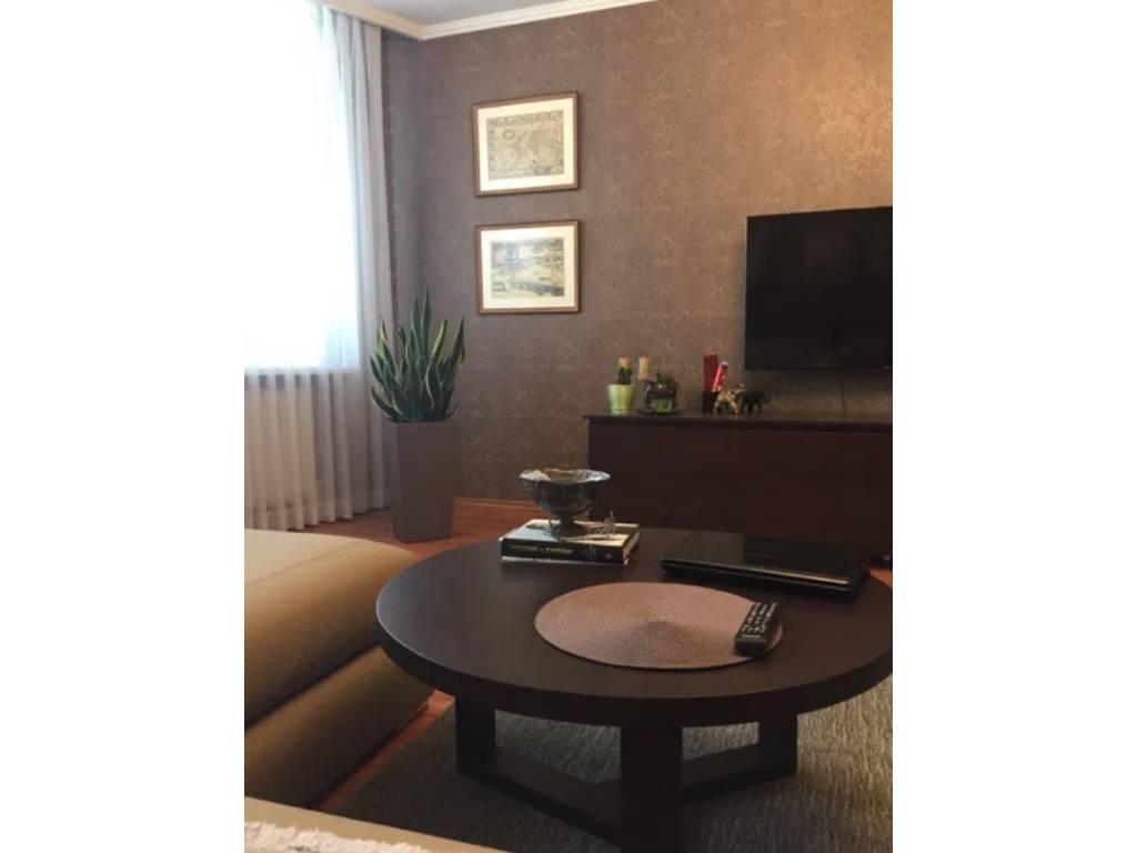 3-комнатная квартира, 130.00 м2, 127000 у.е.