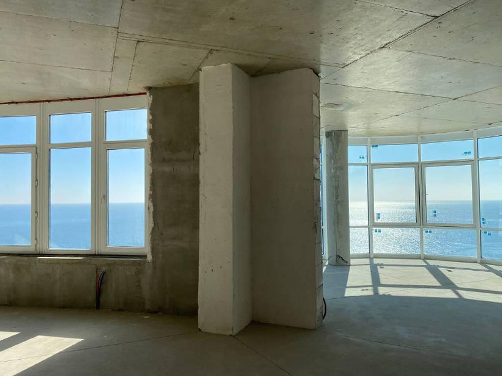 2-комнатная квартира, 150.00 м2, 266400 у.е.