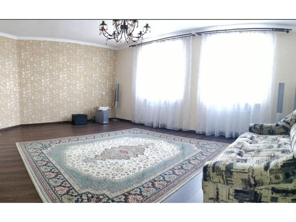 3-комнатная квартира, 100.00 м2, 120000 у.е.