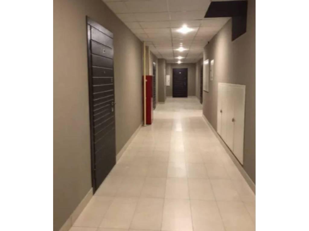 2-комнатная квартира, 68.50 м2, 61000 у.е.