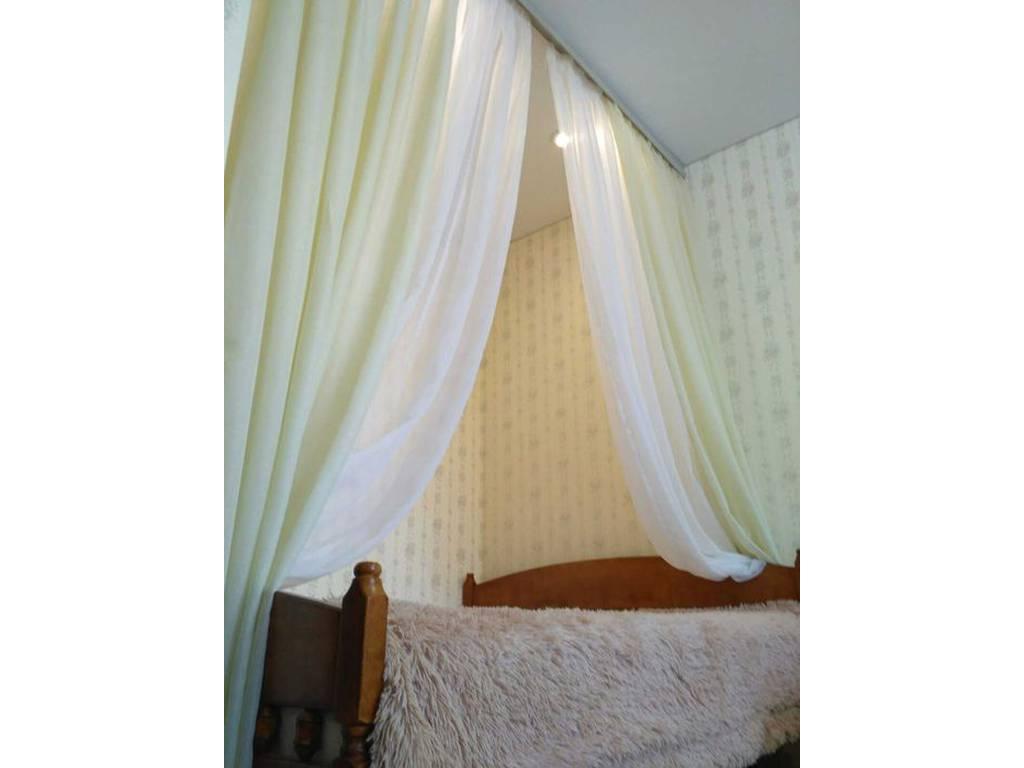 1-комнатная квартира, 30.10 м2, 55000 у.е.