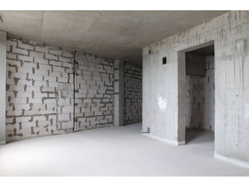 2-комнатная квартира, 83.60 м2, 79420 у.е.