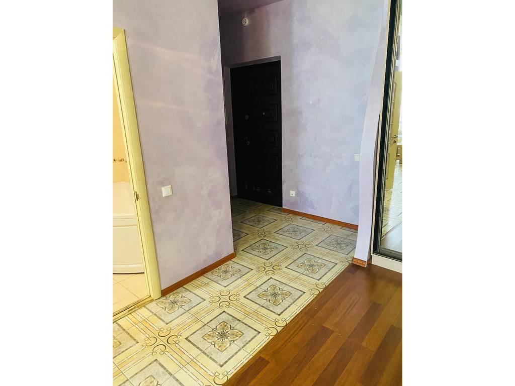 1-комнатная квартира, 48.00 м2, 38000 у.е.