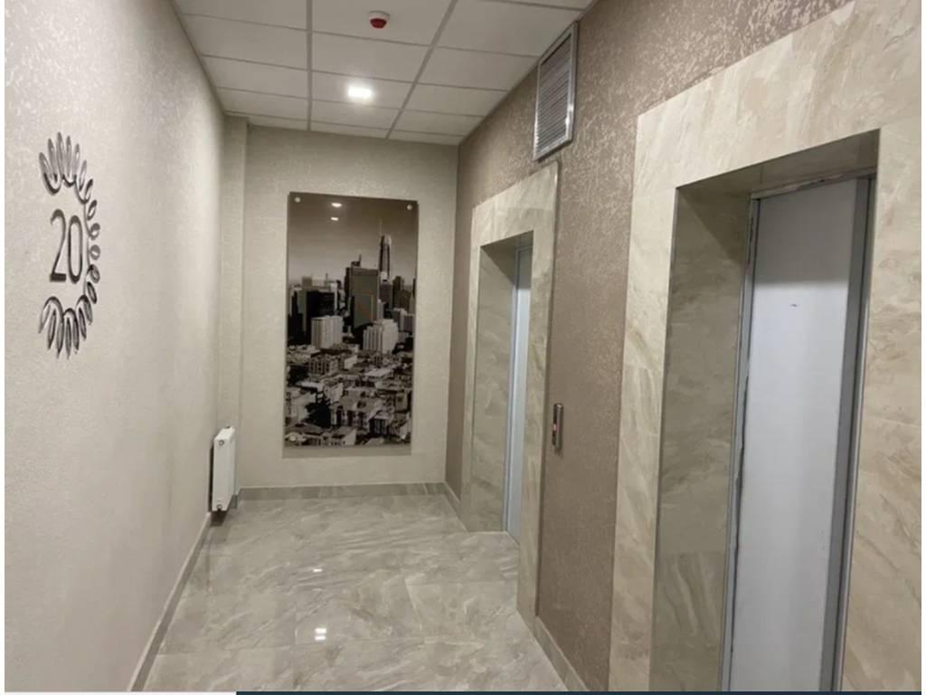 2-комнатная квартира, 62.50 м2, 64000 у.е.