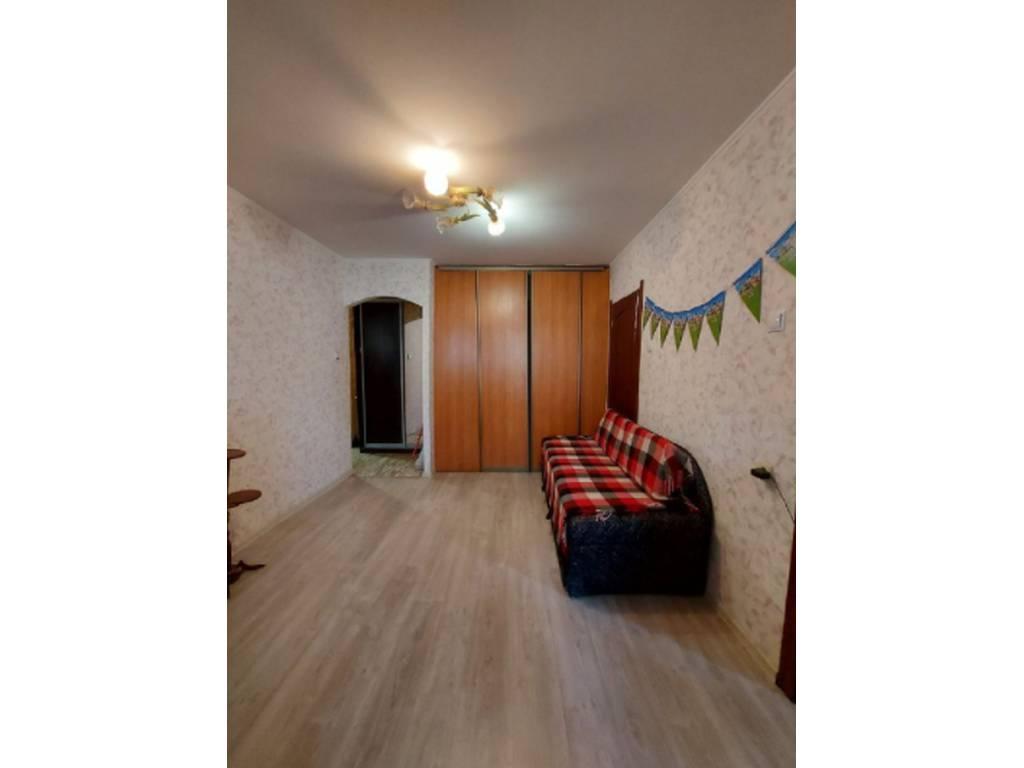 2-комнатная квартира, 47.00 м2, 36300 у.е.