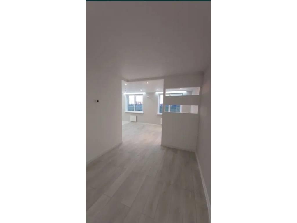 1-комнатная квартира, 40.00 м2, 38000 у.е.
