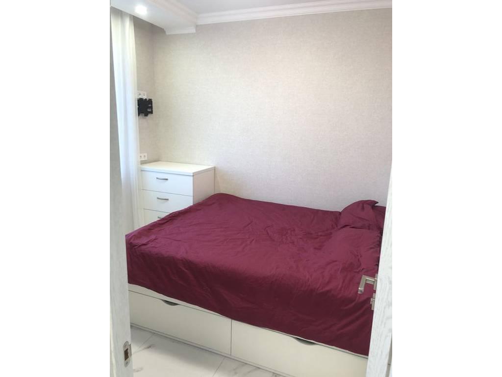 2-комнатная квартира, 45.00 м2, 76000 у.е.
