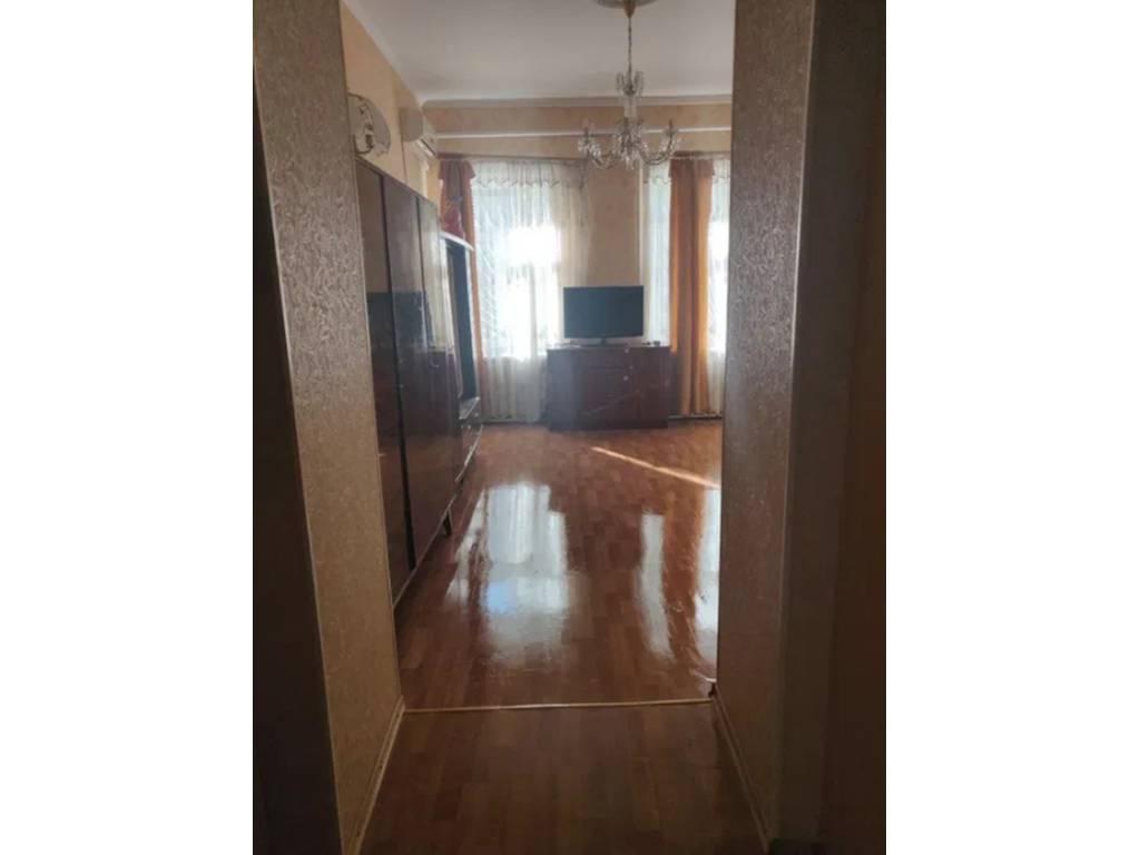 3-комнатная квартира, 67.00 м2, 39000 у.е.