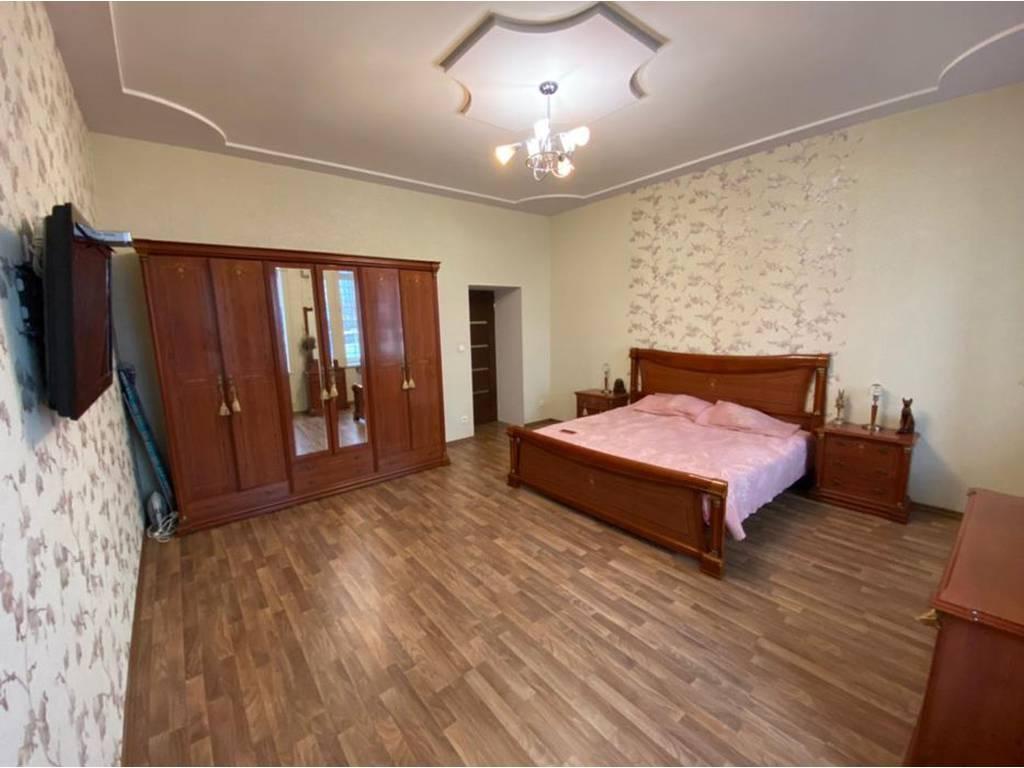 3-комнатная квартира, 80.00 м2, 105000 у.е.
