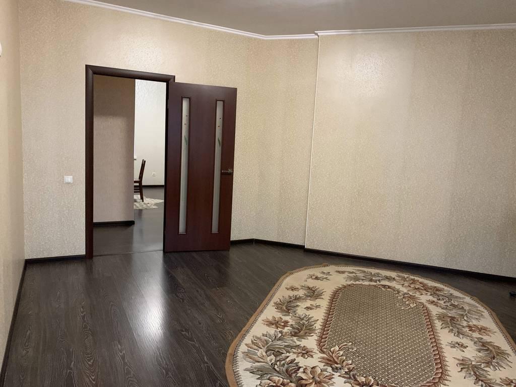 2-комнатная квартира, 72.00 м2, 50000 у.е.