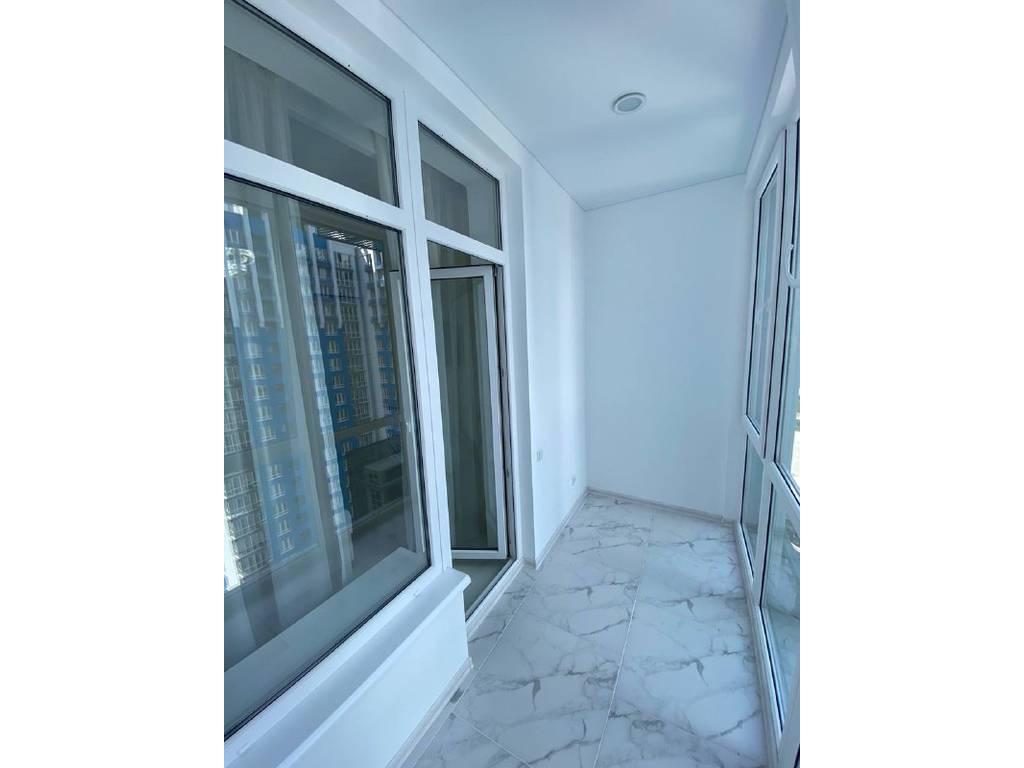 2-комнатная квартира, 70.00 м2, 96000 у.е.