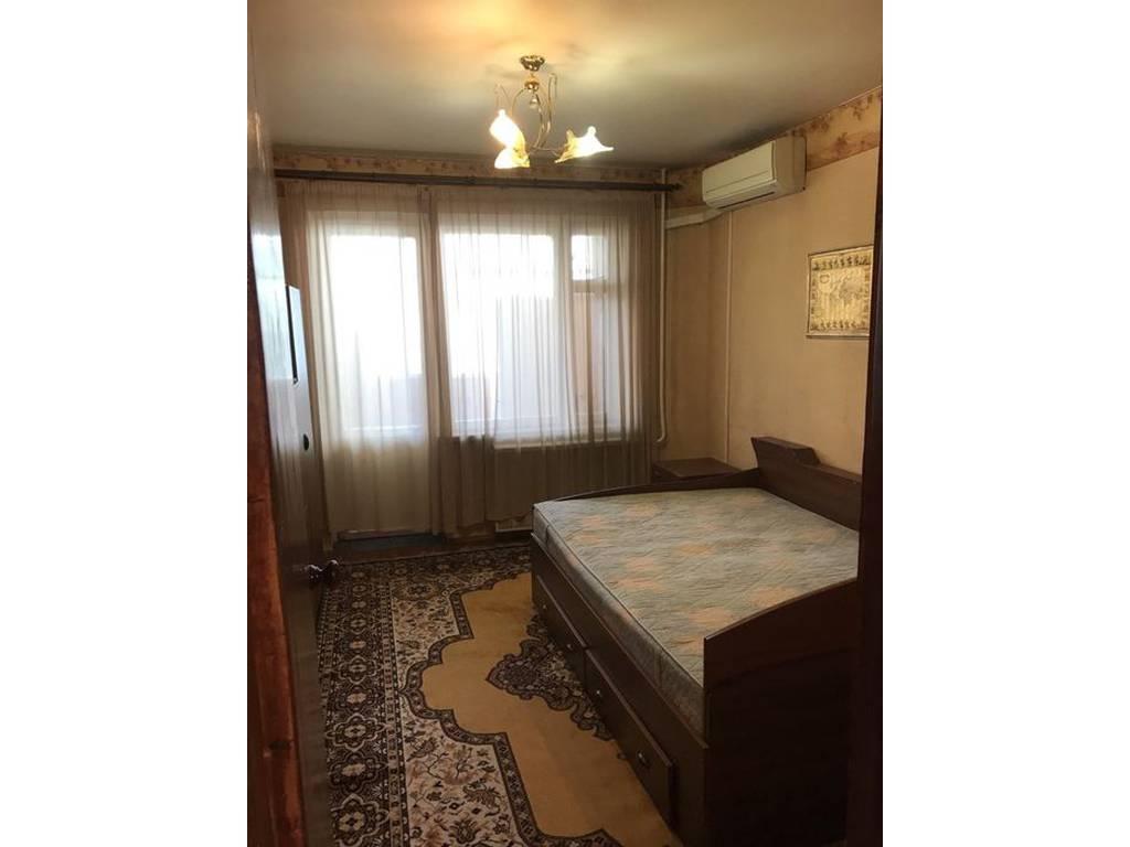 3-комнатная квартира, 64.30 м2, 50000 у.е.