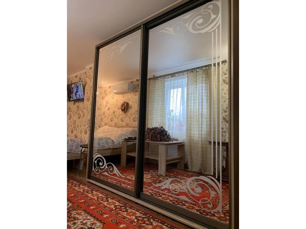 1-комнатная квартира, 37.00 м2, 33000 у.е.