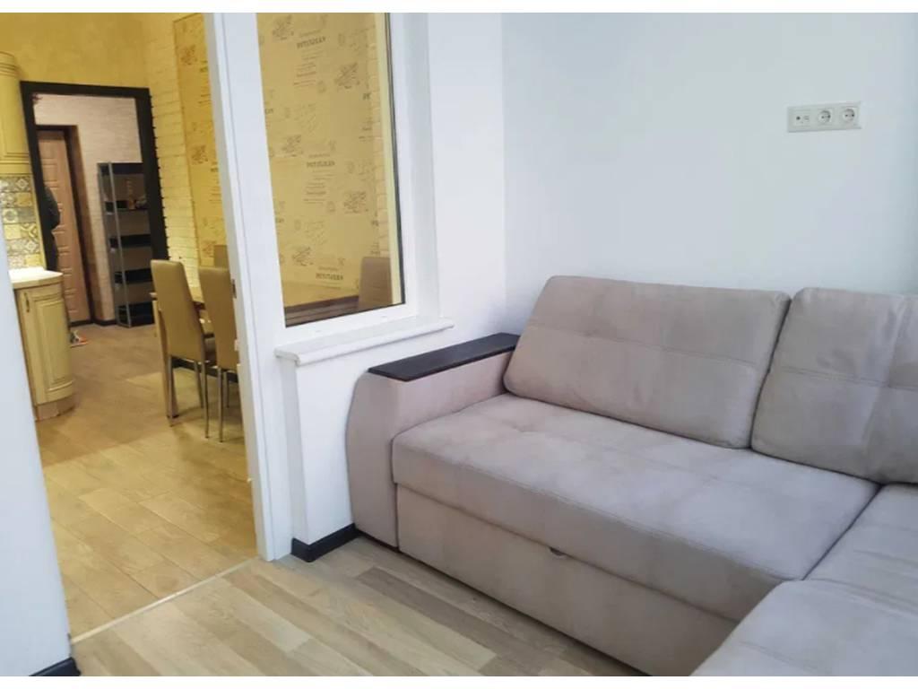 2-комнатная квартира, 48.00 м2, 42000 у.е.