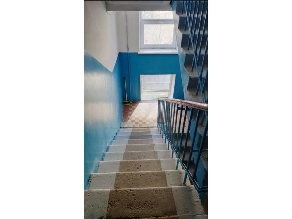 3-комнатная квартира, 56.00 м2, 45990 у.е.
