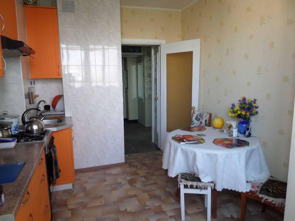 2-комнатная квартира, 56.00 м2, 45500 у.е.