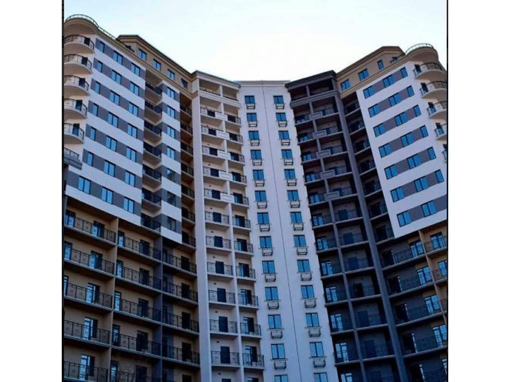 1-комнатная квартира, 61.00 м2, 72000 у.е.