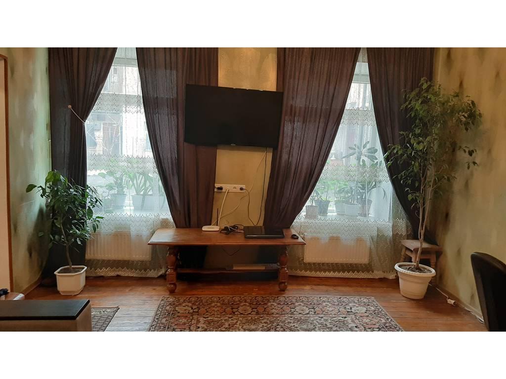 1-комнатная квартира, 42.00 м2, 45000 у.е.