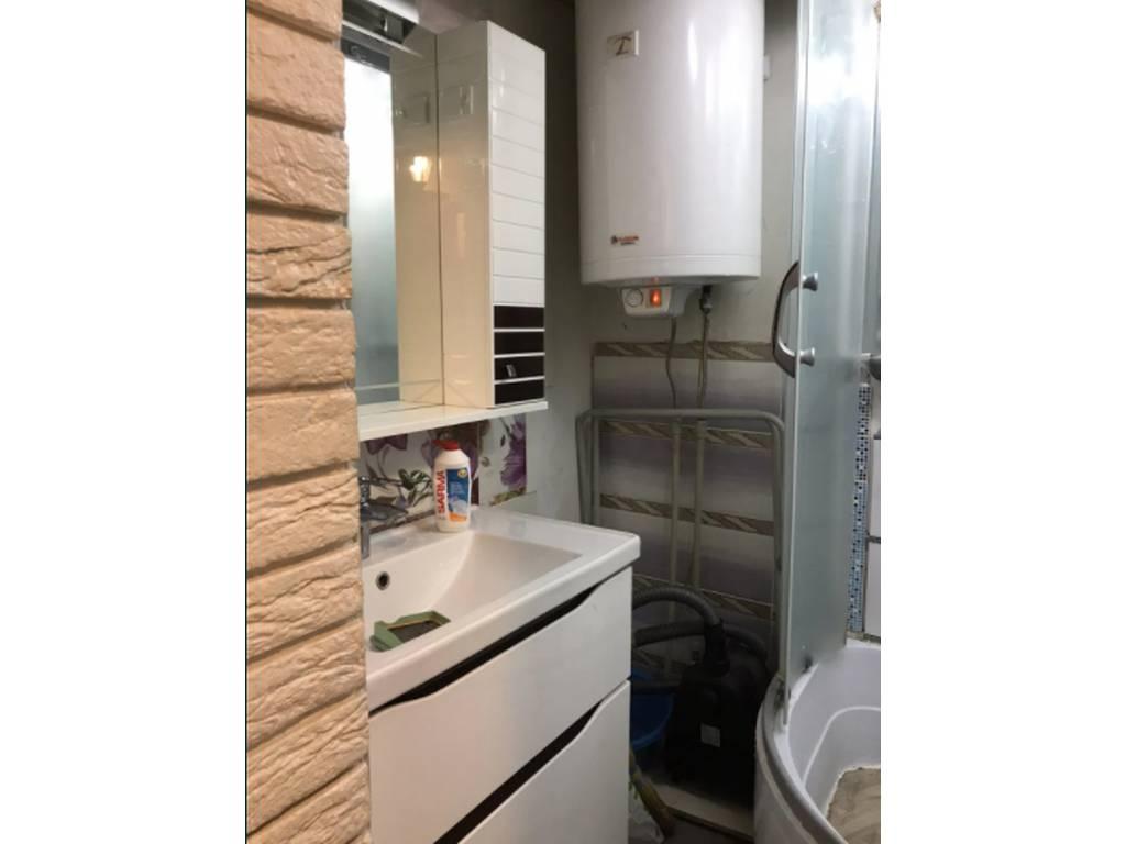1-комнатная квартира, 35.00 м2, 29000 у.е.
