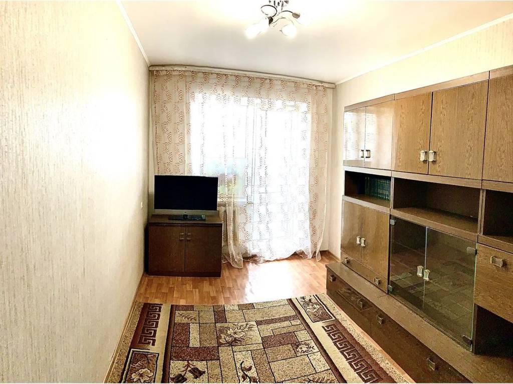 3-комнатная квартира, 70.00 м2, 71900 у.е.